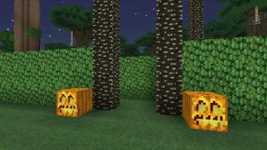 後顧の憂いを絶ちつつ、高地の下のトロールの洞窟へ(第76話):Minecraft_挿絵11