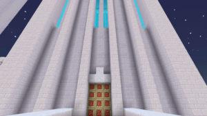 もやっとした感じのまま黄昏の森終了!(第77話):Minecraft_挿絵21
