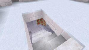 もやっとした感じのまま黄昏の森終了!(第77話):Minecraft_挿絵7