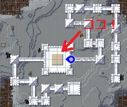 もやっとした感じのまま黄昏の森終了!(第77話):Minecraft_挿絵11
