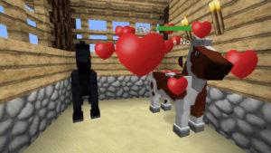 DrZhark's Mo'Creaturesの素晴らしきウマの世界(第79話):Minecraft_挿絵13