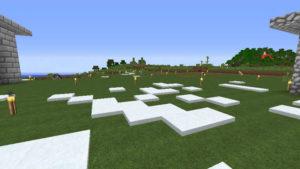 今日から馬主!DrZhark's Mo'Creaturesのブリーディングに挑む(第78話):Minecraft_挿絵1