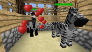 DrZhark's Mo'Creaturesの素晴らしきウマの世界(第79話):Minecraft_挿絵16