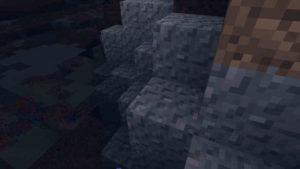 SevTech Agesの世界で遊ぼう!:Minecraft SevTech Ages#1_挿絵16