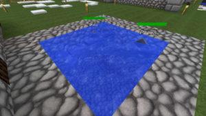 象は大きいぞう!イルカは居るか?(第85話):Minecraft_挿絵25