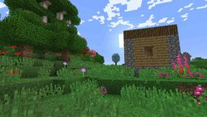 SevTech Agesの世界で遊ぼう!:Minecraft SevTech Ages#1_挿絵2