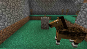 新たな時代の幕開け!祝・Age 1到達:Minecraft SevTech Ages#8_挿絵2