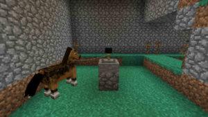 新たな時代の幕開け!祝・Age 1到達:Minecraft SevTech Ages#8_挿絵3