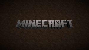 ジ・エンドとエンダードラゴンと私(第87話):Minecraft_挿絵17