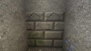 ジ・エンドとエンダードラゴンと私(第87話):Minecraft_挿絵5