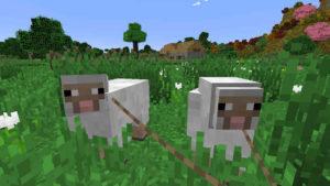 匠の力は借りず、自らの手で拠点を劇的にビフォーアフター:Minecraft SevTech Ages#5_挿絵20
