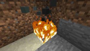 目指せAge Zero!初の作業台Work Stumpを作れ:Minecraft SevTech Ages#2_挿絵18