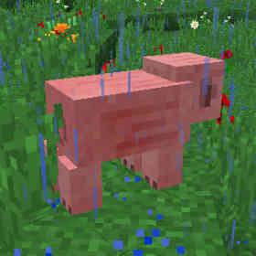 目指せAge Zero!初の作業台Work Stumpを作れ:Minecraft SevTech Ages#2_挿絵22