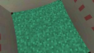 匠の力は借りず、自らの手で拠点を劇的にビフォーアフター:Minecraft SevTech Ages#5_挿絵3