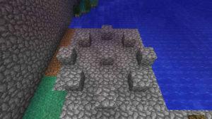 常闇の地下世界The Beneath:Minecraft SevTech Ages#14_挿絵2