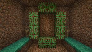 Age 1の残党を処理し、進捗の完全制覇を目指す:Minecraft SevTech Ages#16_挿絵3