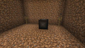 常闇の地下世界The Beneath:Minecraft SevTech Ages#14_挿絵8