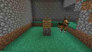 新たな時代の幕開け!祝・Age 1到達:Minecraft SevTech Ages#8_挿絵22