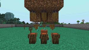 普通ならきっと酷い目に遭うベイコック召喚:Minecraft SevTech Ages#9_挿絵10