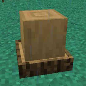願いを叶える陽気な音楽Totemicの便利な儀式:Minecraft SevTech Ages#7_挿絵9
