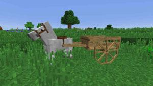 新たな時代の幕開け!祝・Age 1到達:Minecraft SevTech Ages#8_挿絵17