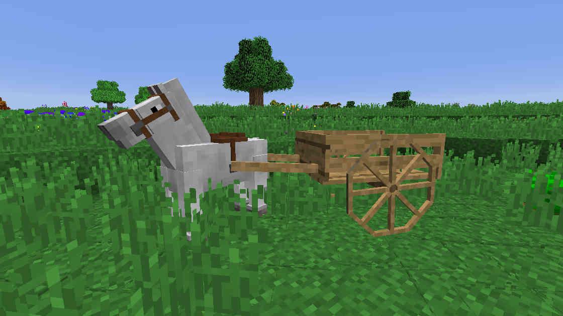 新たな時代の幕開け!祝・Age 1到達:Minecraft SevTech: Ages#8