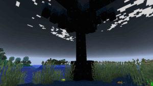 冒険は準備6割、実行3割!残った1割は・・・運?:Minecraft SevTech Ages#6_挿絵22