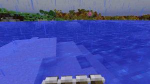 冒険は準備6割、実行3割!残った1割は・・・運?:Minecraft SevTech Ages#6_挿絵18