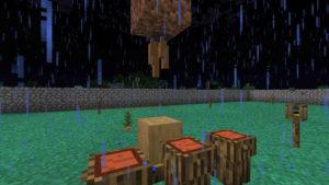 願いを叶える陽気な音楽Totemicの便利な儀式:Minecraft SevTech Ages#7_挿絵13