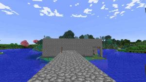 冒険は準備6割、実行3割!残った1割は・・・運?:Minecraft SevTech Ages#6_挿絵24