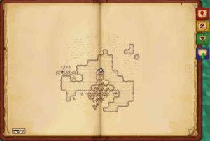 冒険は準備6割、実行3割!残った1割は・・・運?:Minecraft SevTech Ages#6_挿絵7