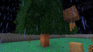 願いを叶える陽気な音楽Totemicの便利な儀式:Minecraft SevTech Ages#7_挿絵14
