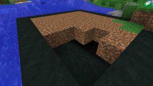 深淵から微かに聞こえるクトゥルフの呼び声:Minecraft SevTech Ages#9