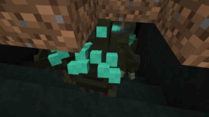 深淵から微かに聞こえるクトゥルフの呼び声:Minecraft SevTech Ages#10