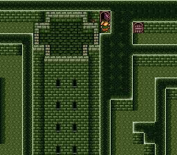 バズー!魔法世界のプレイ日記23:レトロゲーム(スーファミ)_挿絵21