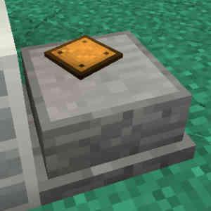 金属精製と合金作りと金属加工:Minecraft SevTech Ages#11_挿絵15
