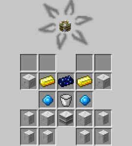 沢山の星明りを集め、祝・Age 3到達:Minecraft SevTech Ages#30_挿絵1