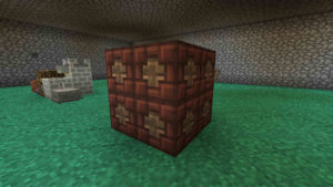 金属精製と合金作りと金属加工:Minecraft SevTech Ages#11_挿絵11