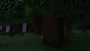 血液が足りません!命を削る危ない儀式:Minecraft SevTech Ages#13_挿絵22