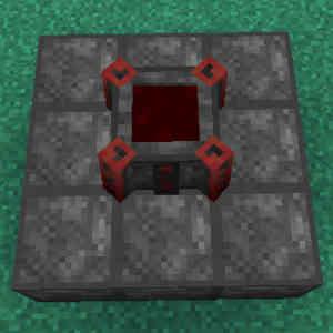 血液が足りません!命を削る危ない儀式:Minecraft SevTech Ages#13_挿絵19
