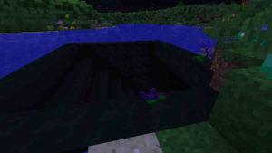 深淵から微かに聞こえるクトゥルフの呼び声:Minecraft SevTech Ages#5