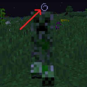 血液が足りません!命を削る危ない儀式:Minecraft SevTech Ages#13_挿絵6