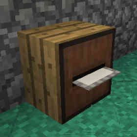 常闇の地下世界The Beneath:Minecraft SevTech Ages#14_挿絵40
