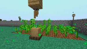 常闇の地下世界The Beneath:Minecraft SevTech Ages#14_挿絵20