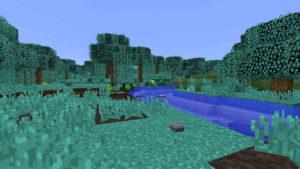 深淵から微かに聞こえるクトゥルフの呼び声:Minecraft SevTech Ages#13
