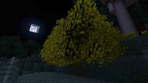 常闇の地下世界The Beneath:Minecraft SevTech Ages#14_挿絵14
