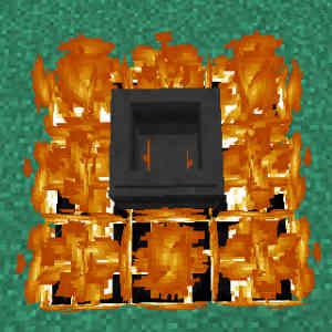常闇の地下世界The Beneath:Minecraft SevTech Ages#14_挿絵27
