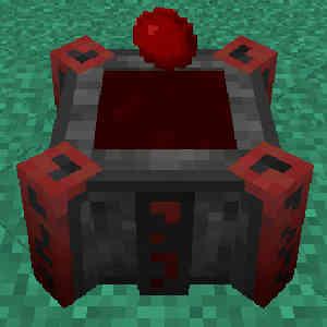 血液が足りません!命を削る危ない儀式:Minecraft SevTech Ages#13_挿絵14