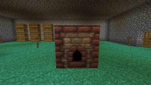 金属精製と合金作りと金属加工:Minecraft SevTech Ages#11_挿絵12