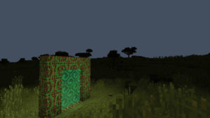 Age 1の残党を処理し、進捗の完全制覇を目指す:Minecraft SevTech Ages#16_挿絵5